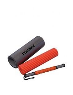Toorx - Rullo Massaggio