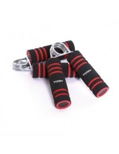 Toorx - Coppia hand grips