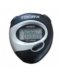 Toorx - Cronometro Digitale
