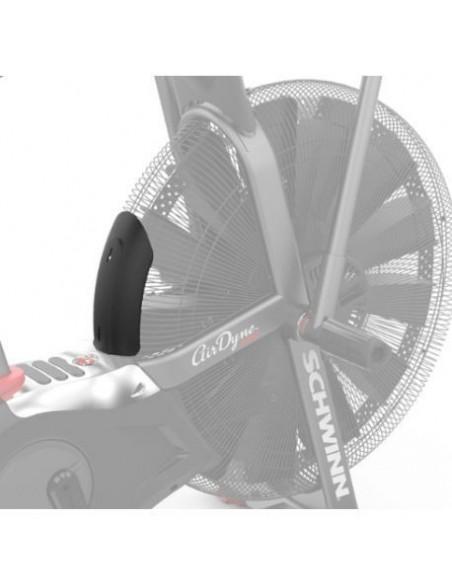 Schwinn - Deviatore d'aria opzionale per la  Airdyne AD8 Flyer