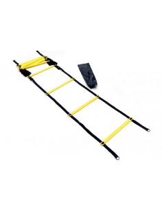 JK Diamond - Agility Ladder 6 mt