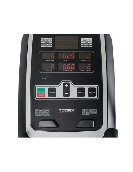 Toorx - Ellittica ERX-9000