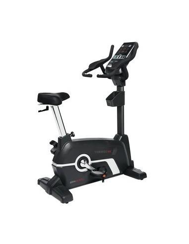 Toorx - Bike Ergometro BRX-9000