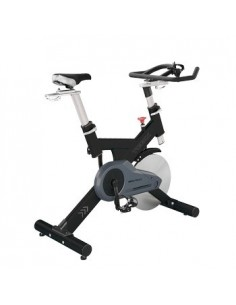 Toorx - Indoor Cycle SRX-7500