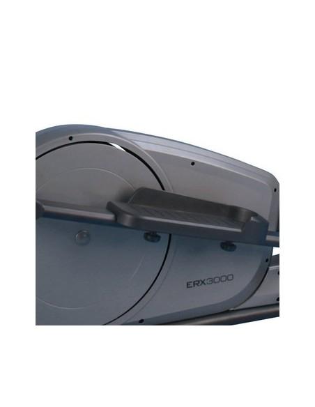 Toorx - Ellittica ERX-3000