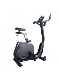 Toorx - Bike Ergometro BRX-3000