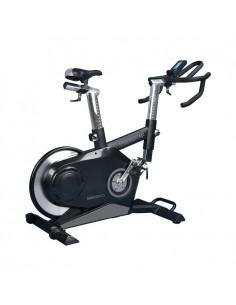 Toorx - Indoor Cycle Semi Professionale SRX-3500