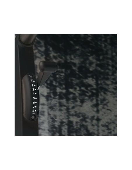 Toorx - Tapis Roulant Power Mag