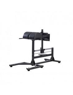 Toorx - Panca GHD 300