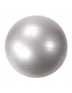 Jk Diamond - Gym Ball Ø 55 cm