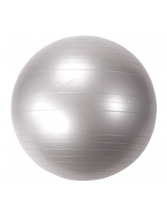 Jk Diamond - Gym Ball Ø 65 cm