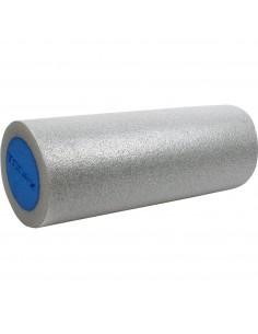 Toorx - Foam Roller 15x45 cm