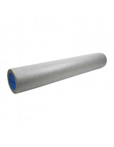 Toorx - Foam Roller 15x90 cm