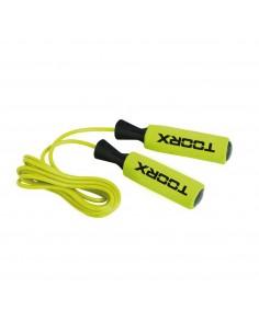 Toorx - Corda Salto in PVC...
