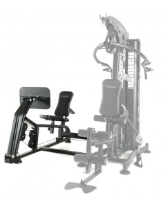 Toorx -  Modulo Leg Press...