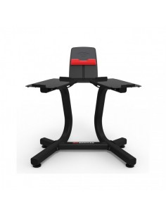 Bowflex - Stand SelectTech...
