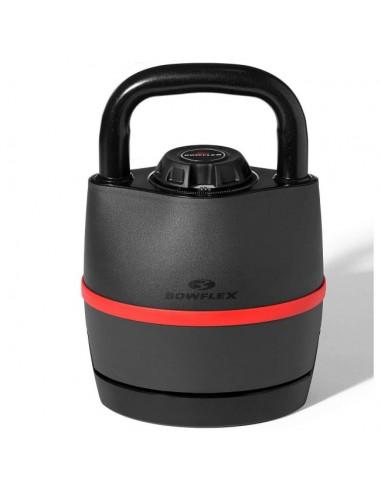Bowflex - SelectTech Kettlebelll 840...