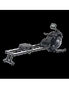 Toorx - Rower ad Acqua RWX...