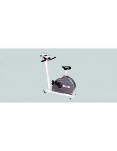 Runner - Cicloergometro RUN 700 T per...