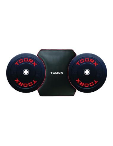 Toorx - Cuscino Head Mat per...