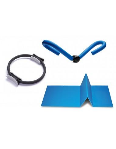 JK Fitness  - Lady Fitness Kit MF548