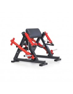 VISA SPORT - Biceps Machine Forza