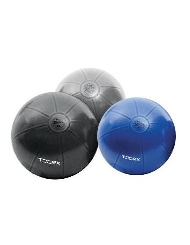 Toorx - Gym Ball Pro