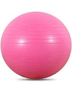 Toorx - Gym Ball Ø 65 cm