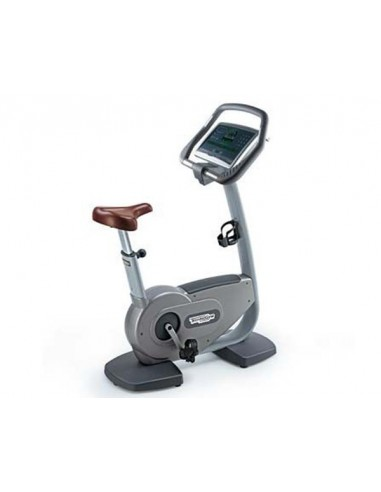 Technogym Excite - Bike 700 Led