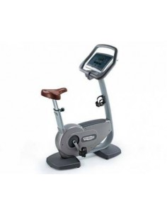 Technogym Excite - Bike verticale 500 new model