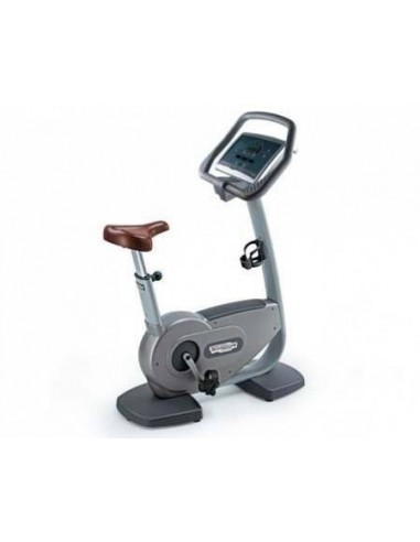 Technogym Excite - Bike verticale 500 new model