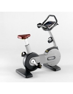 Technogym Excite - Bike verticale 700 led new model