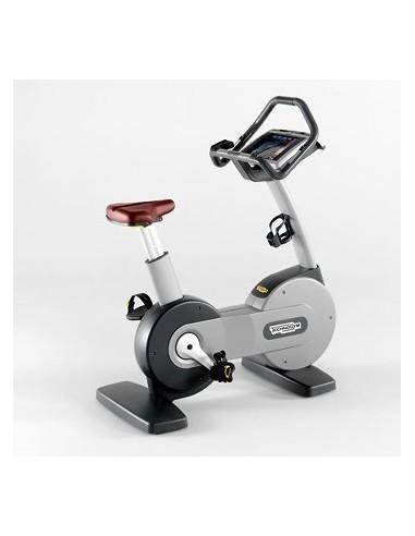 Technogym Excite - Bike verticale 700 led new model