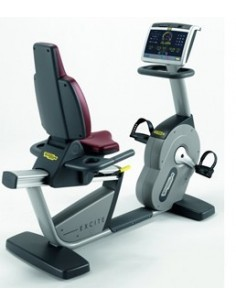 Technogym Excite - Recline 500 Led New Model