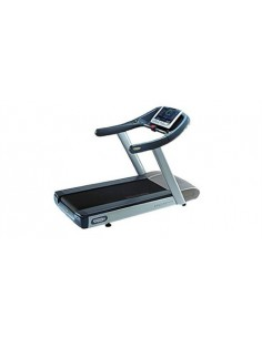 Technogym Excite - Run 500