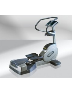 Technogym Excite - Wave 700 Led