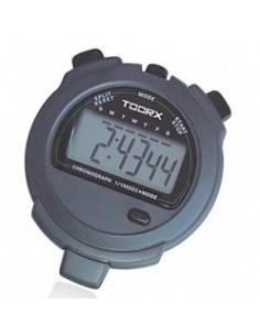 Toorx - Cronometro digitale professionale