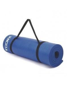 Materassino fitness
