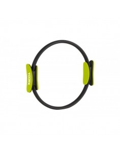Toorx - Pilates Ring