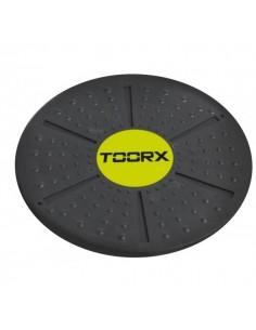 Toorx - Balance Board