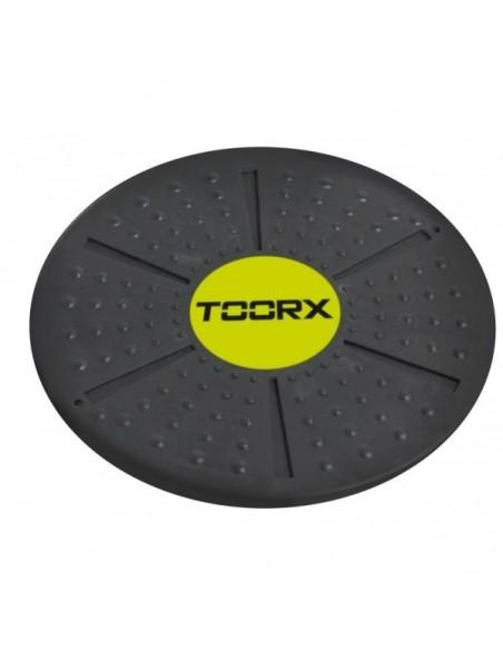 Crosstraining e Gymnastic Toorx