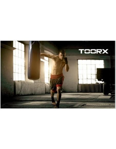 Toorx - Boxing Equipment