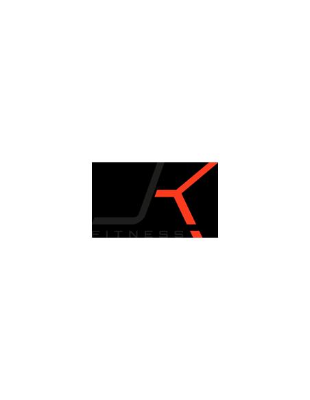 JK Fitness - Home Fitness