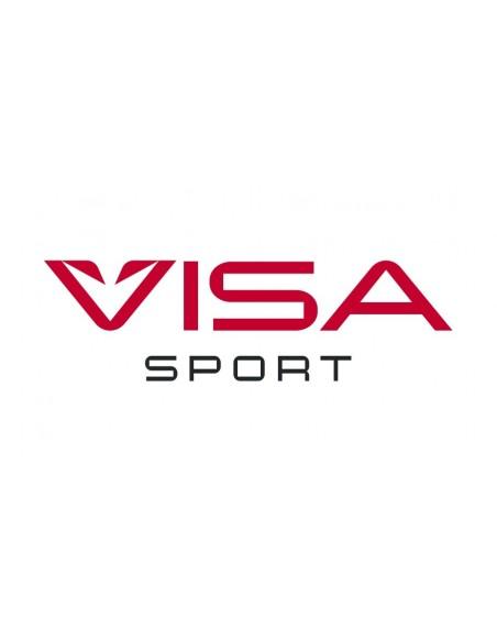 Visa Sport Professional