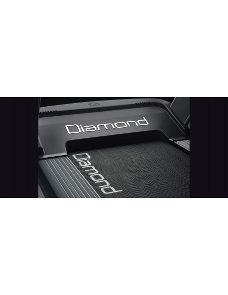 Diamond Professionale