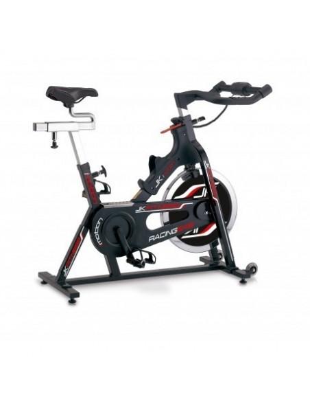 Indoor Cycles JK