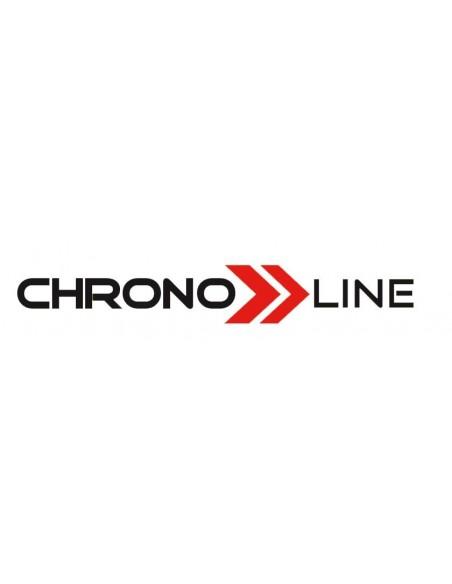 Chrono Line
