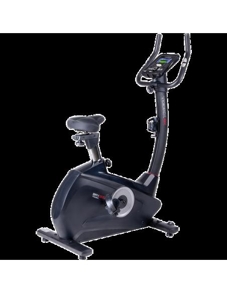 Cyclette Toorx