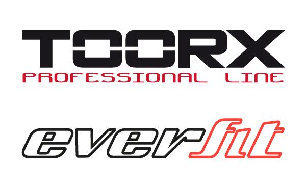 Assistenza TOORX e Everfit