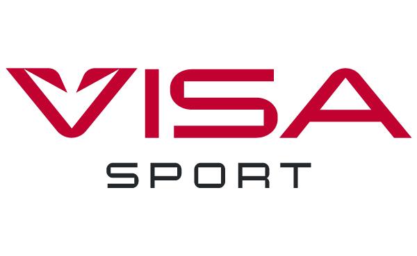 Assistenza Visa Sport